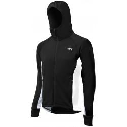 Male Victory Warm-Up Jacket