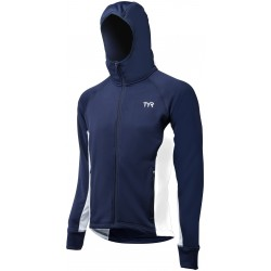 Male Victory Warm-Up Jacket