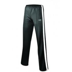 Female Warm-Up Pant