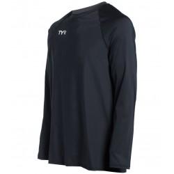 TYR Longsleeve T-shirt