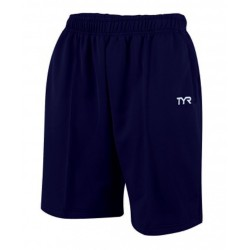 Male Warm Up Shorts