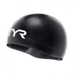 Competitor Racing Cap