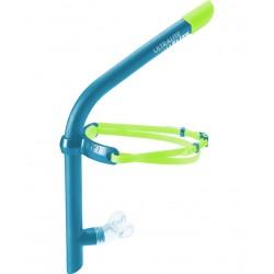 Ultralite Snorkel Elite