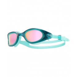 Special Ops 3.0 Femme Polarized