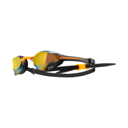 Tracer-X Elite Mirrored