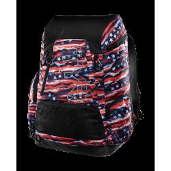 Alliance Team Backpack 45L All American