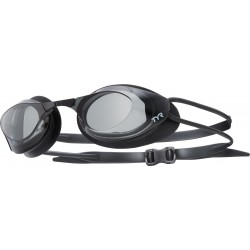 Stealth Racing Goggles