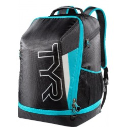 Triathlon Backpack