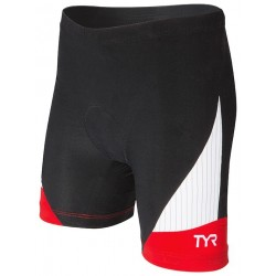 Carbon Female Tri Short