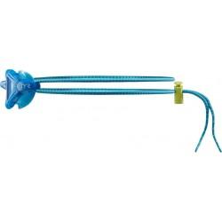 Bungee cord Strp Kit