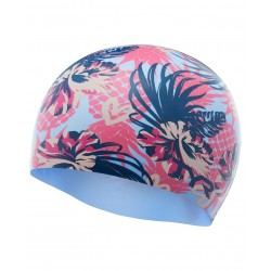 Pineapple Punch Cap