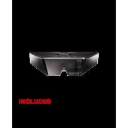 Tracer-X Elite Mirrored