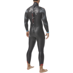Men's Hurricane Wetsuit Cat 3