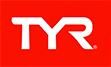 TYR Czech